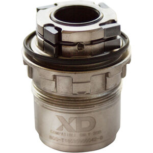 Spank Spoon XX1 Freilaufkörper XD 11-fach