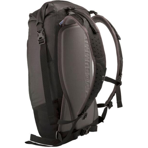 Sea to Summit Rapid Drypack 26l black