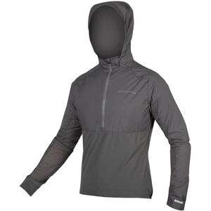 Endura MTR Spray Pullover Herren tin grey tin grey