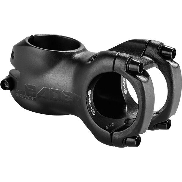 Sixpack Leader Vorbau Ø31,8mm stealth-black