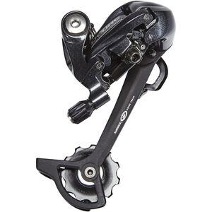 Shimano Deore RD-M591 schwarz