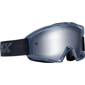 Fox Main Cota Mirrored Goggles black black