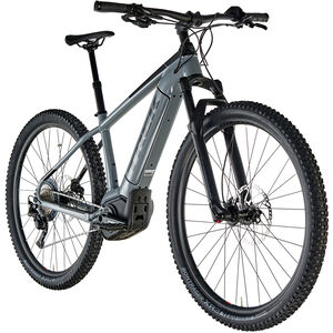 Trek Powerfly 7 slate slate