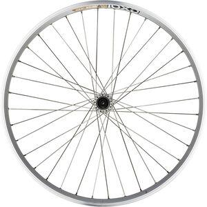 Exal ZX 19 H-Rad 26 x 1.75 mit Alivio Nabe 8-fach silber bei fahrrad.de Online