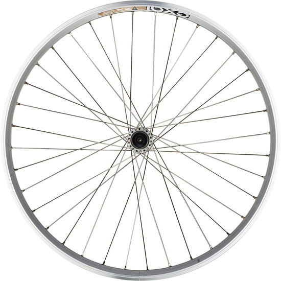 Exal ZX 19 H-Rad 26 x 1.75 mit Alivio Nabe 8-fach bei fahrrad.de Online