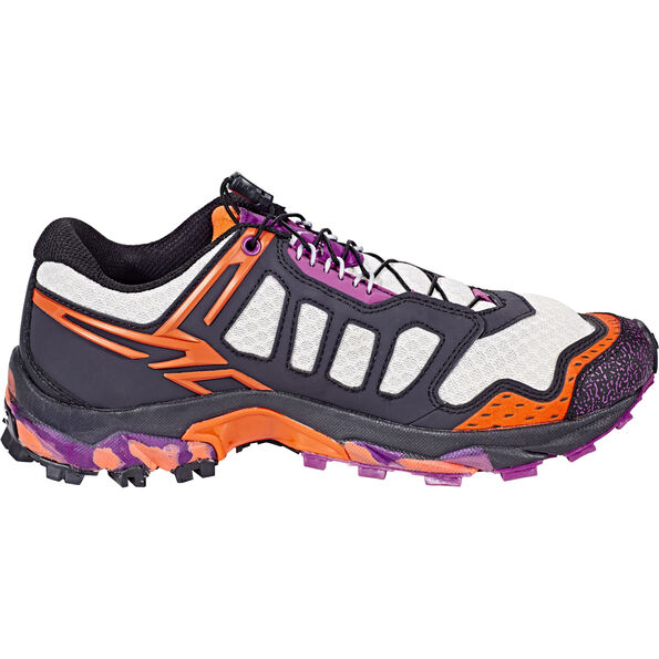 Salewa Ultra Train Trailrunning Shoes