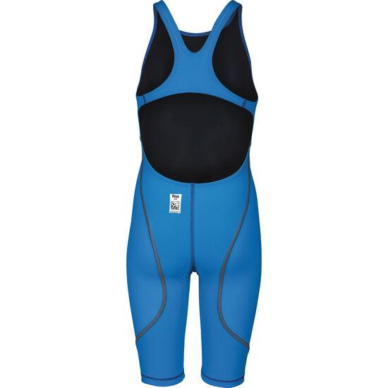 arena Powerskin St 2.0 Short Leg Open Full Body Suit Junior bei fahrrad.de Online