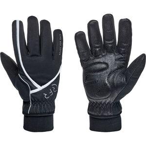 Cube RFR Comfort All Season Langfinger Handschuhe black