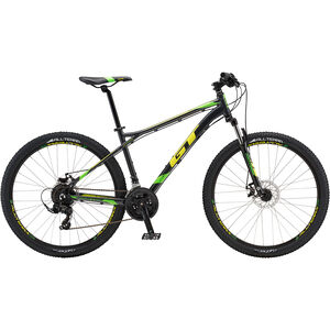 "GT Bicycles Aggressor Sport 27,5"" G.U.N. bei fahrrad.de Online"