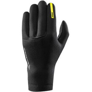 Mavic Cosmic H2O Gloves black