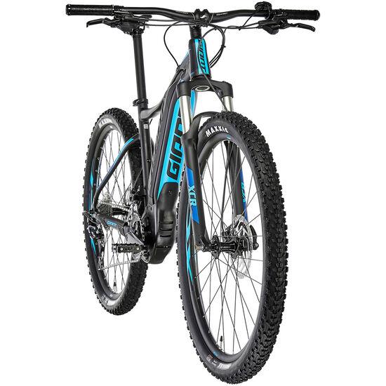 """Giant Fathom E+ 2 29"""" bei fahrrad.de Online"""