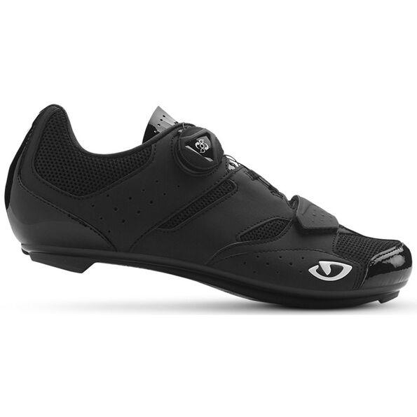 Giro Savix Shoes