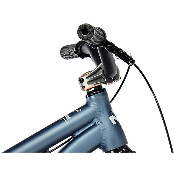 """NS Bikes Movement 3 26"""""""