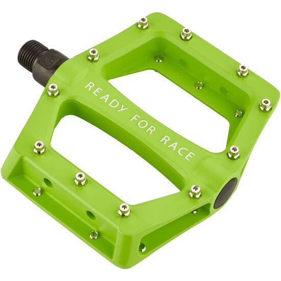 Cube RFR CMPT Flat Pedal bei fahrrad.de Online