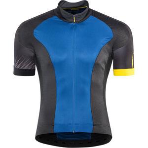 Mavic Cosmic Elite SS Jersey Men True Blue bei fahrrad.de Online