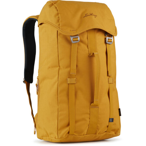 Lundhags Artut 26 Backpack
