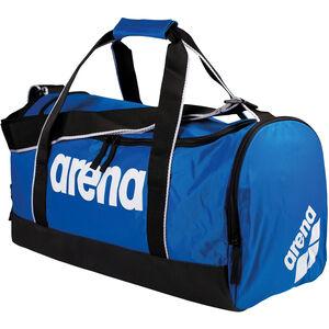arena Spiky 2 Backpack Medium royal team royal team