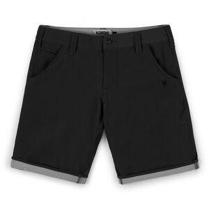 Chrome Natoma Shorts Herren black/castle rock black/castle rock