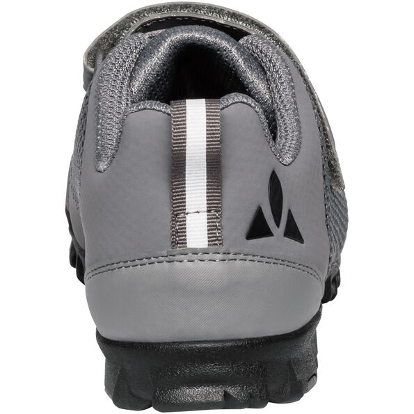 VAUDE TVL Hjul Shoes Damen