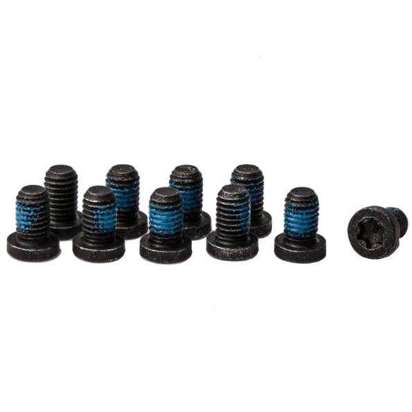 Magura Hebelweiteneinstellungs-Schraube für HS33 black/blue