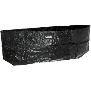 ION Universal Bike Bag black black