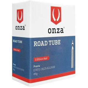"Onza SA3 Road Schlauch 27.5x1.90-2.40"""