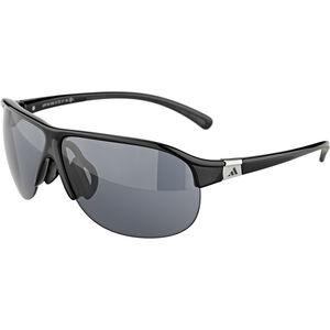 adidas Pro Tour Sunglasses S schwarz schwarz
