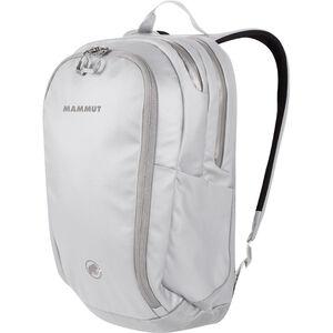 Mammut Seon Shuttle Backpack 22l marble marble