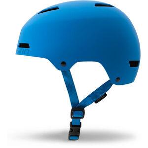 Giro Dime FS MIPS Helmet Kinder matte blue matte blue