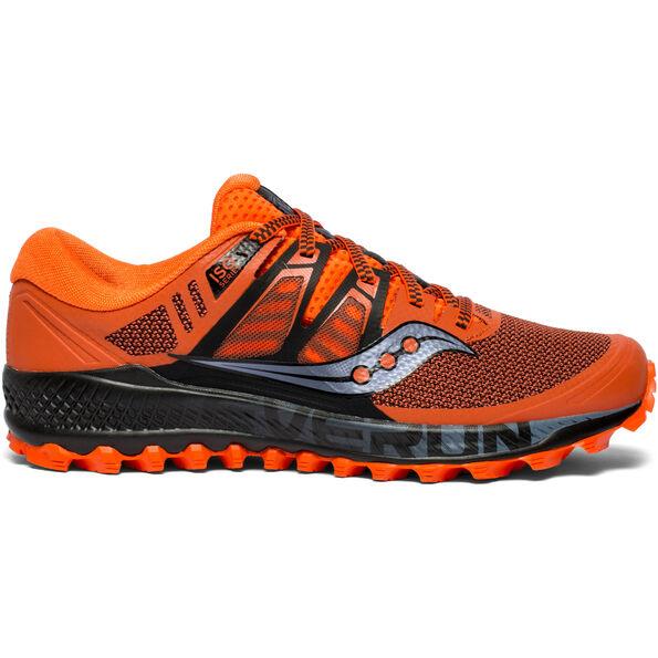 saucony Peregrine ISO Shoes Herren
