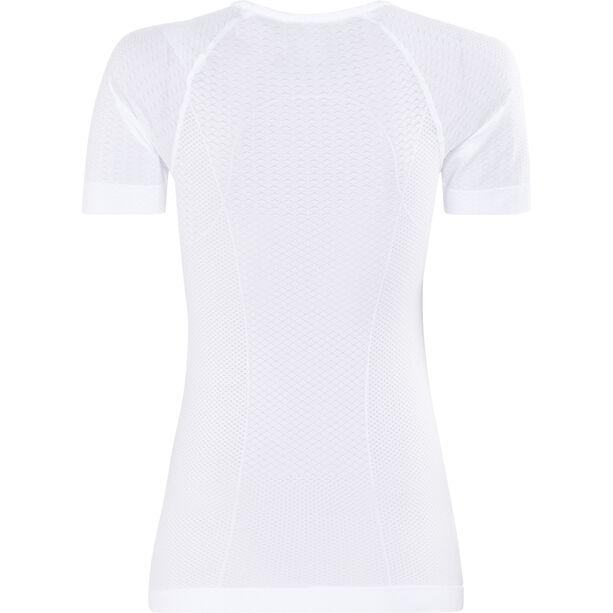 Craft Cool Intensity RN SS Shirt Damen white
