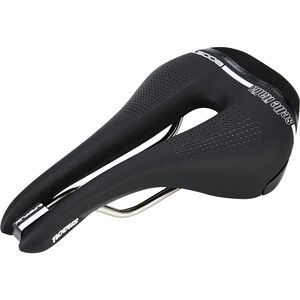 Selle Italia Novus Boost Expert Saddle Superflow black bei fahrrad.de Online