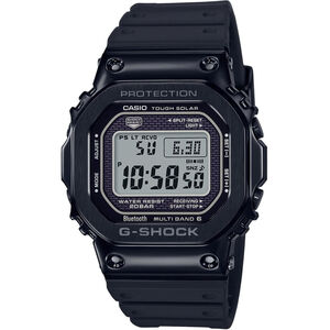 CASIO G-SHOCK The Origin GMW-B5000G-1ER Watch Men black black