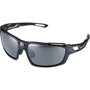 Rudy Project Sintryx Glasses black matte - polar 3fx hdr grey black matte - polar 3fx hdr grey