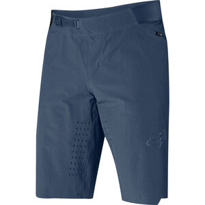 Fox Flexair Baggy Shorts Herren midnight midnight