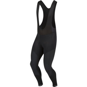 PEARL iZUMi Pursuit Hybrid Bib Tights Men black bei fahrrad.de Online