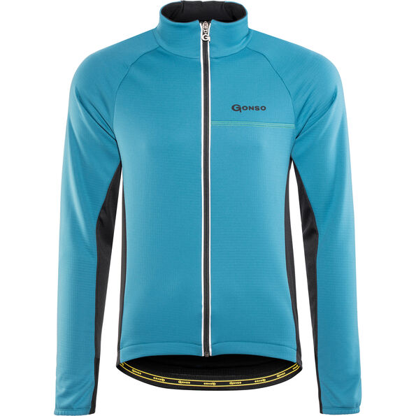Gonso Diorit Softshell Active Jacke