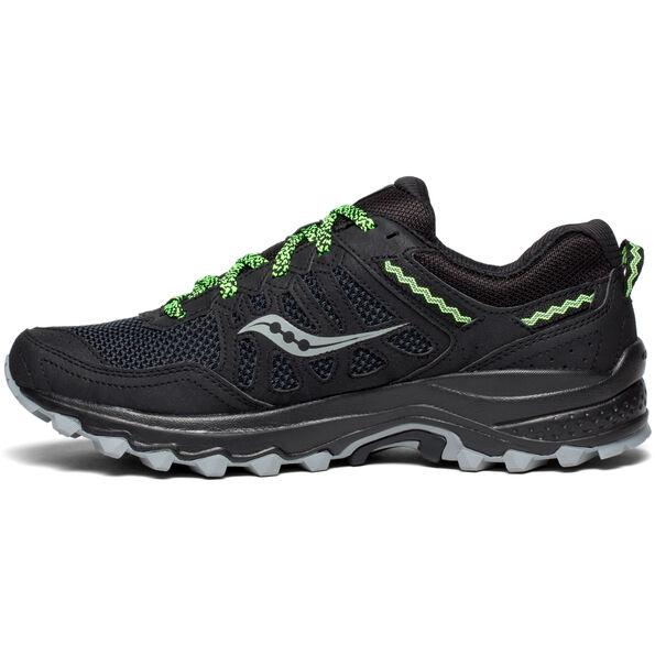 saucony Excursion TR12 GTX Shoes Herren