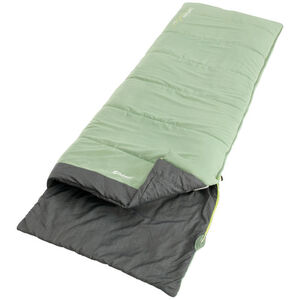 Outwell Celebration Sleeping Bag