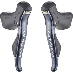 Shimano Ultegra Di2 ST-6870 Schalt-/Bremshebel Set 2x11-fach bei fahrrad.de Online
