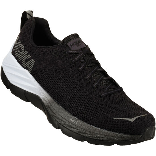 Hoka One One Mach Fly At Night Running Shoes Women bei fahrrad.de Online
