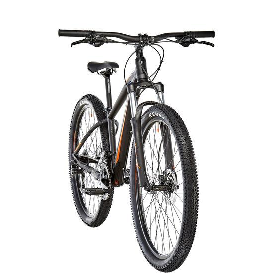 """ORBEA MX XS 50 Kids 27,5"""" bei fahrrad.de Online"""