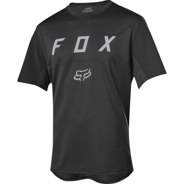 Fox Flexair Moth SS Jersey