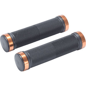 Red Cycling Products Mountaingrip black/orange