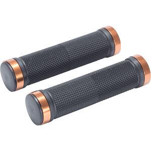 Red Cycling Products Mountaingrip black/orange black/orange