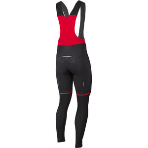 Etxeondo Kom Tights Men black/red bei fahrrad.de Online