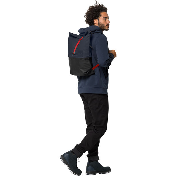 Jack Wolfskin 365 Onthemove 24 Pack night blue