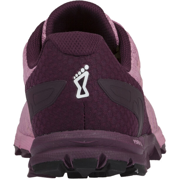 inov-8 Trailtalon 235 Shoes Damen pink/purple