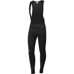 Sportful Fiandre NoRain Pro Bibtights Men black bei fahrrad.de Online