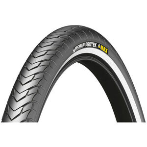 "Michelin Protek Max Reifen 20"" Draht Reflex 20"" Draht Reflex"